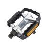 XLC MTB-Pedal PD-M03